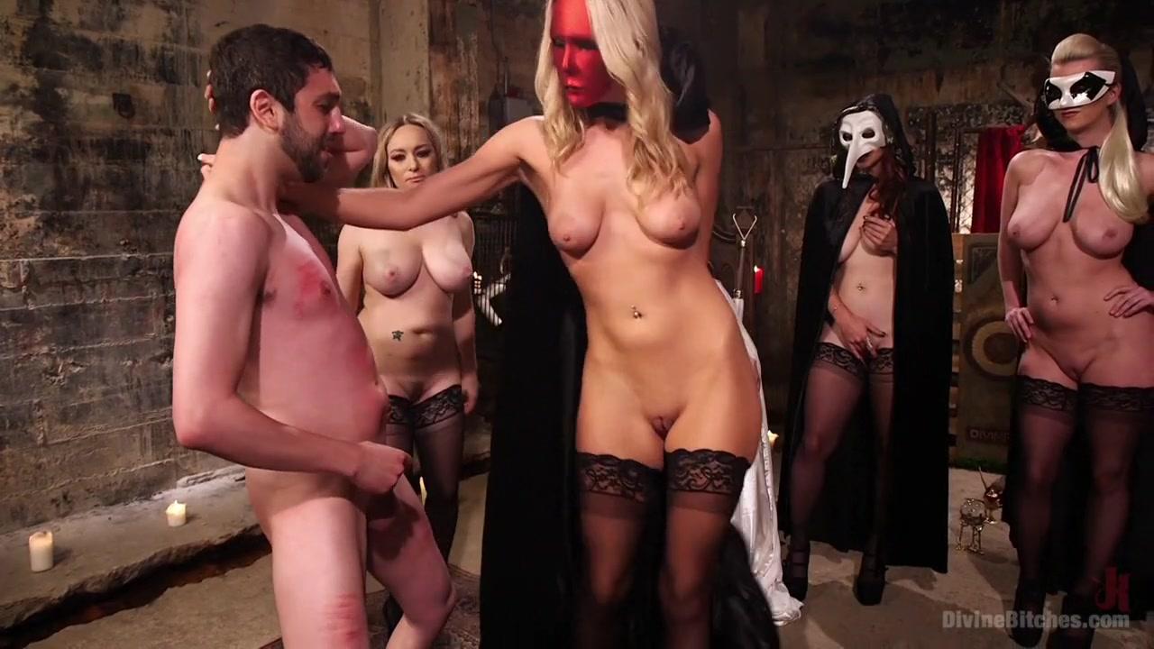 Good Video 18+ Hammering the handyman porn movie
