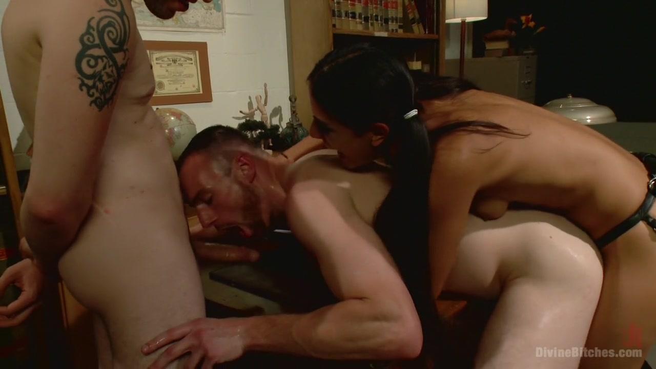 ryan conner blowjob Porn pic