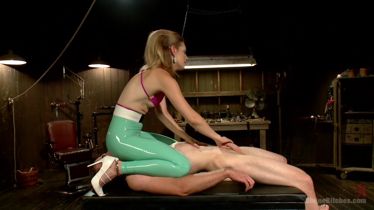 Locanto nude massage Nude gallery