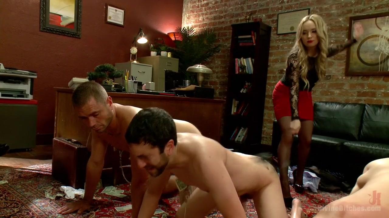 Nude photos Men sexual orientation