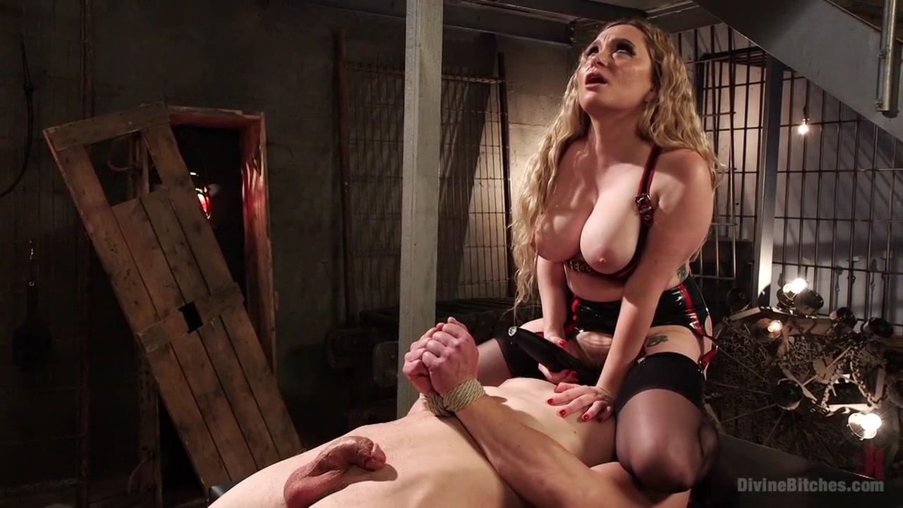 Nude gallery Porn stars in playboy