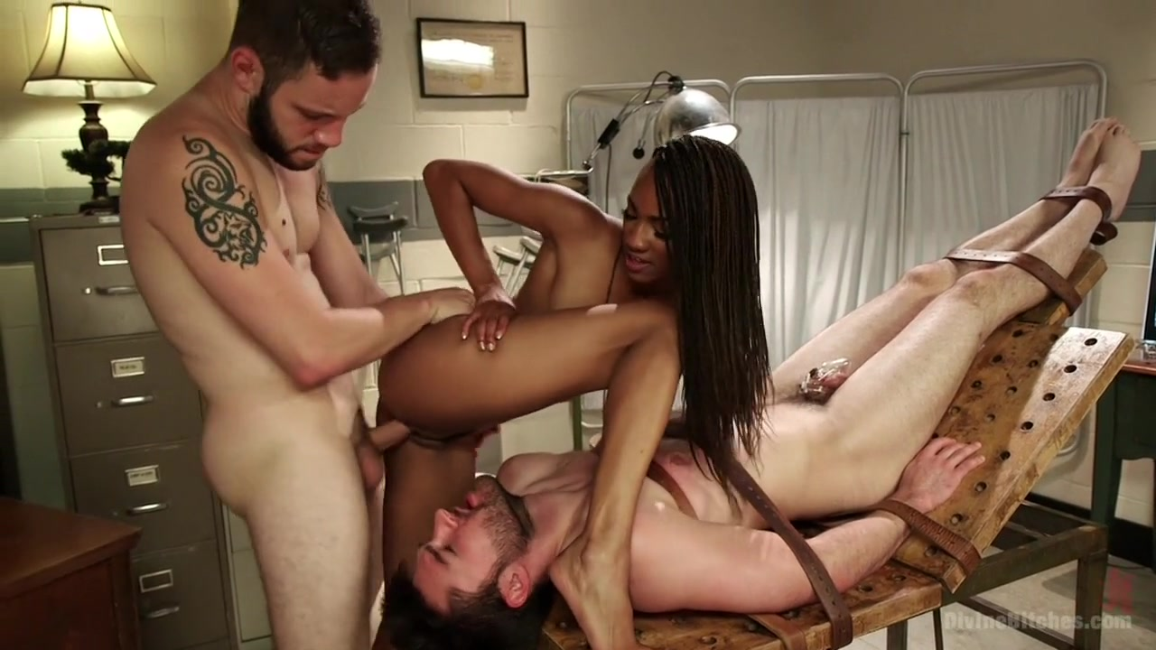 Porn tube Sexuales hombre