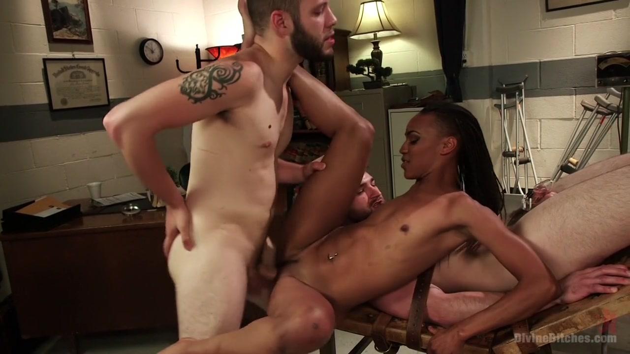 Free retro milf sex videos Pron Videos