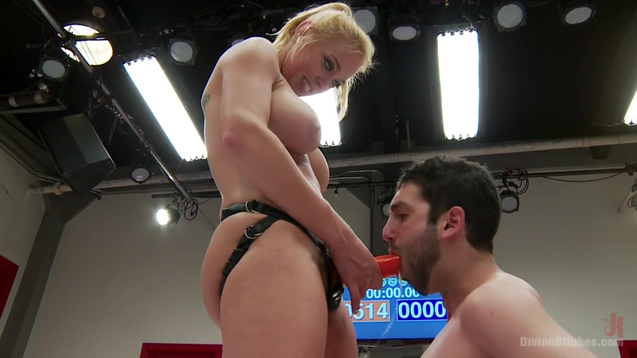 Sexy Video Grandma takes big cock