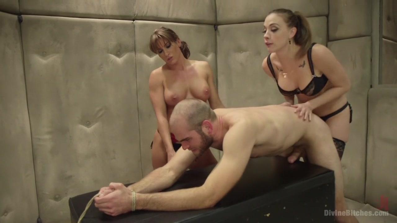 Monica mattos golden shower XXX Video
