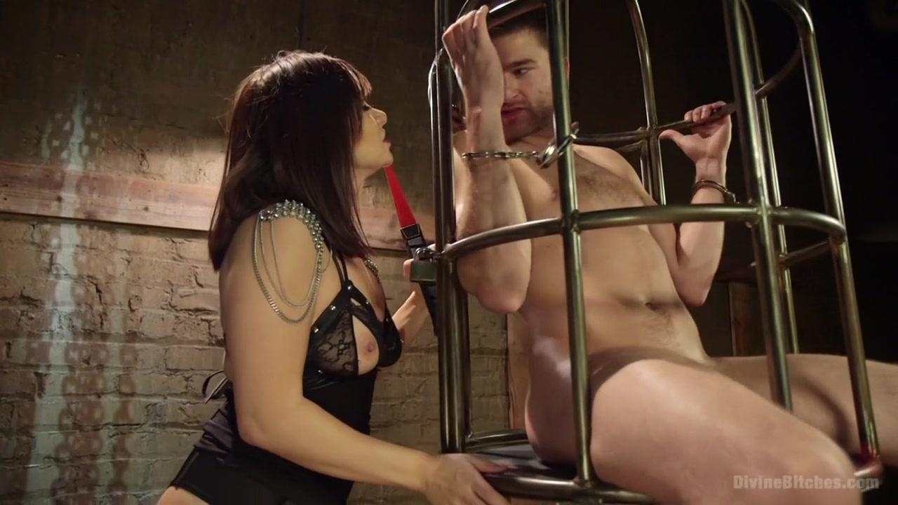 e hd porn search engines Sexy por pics