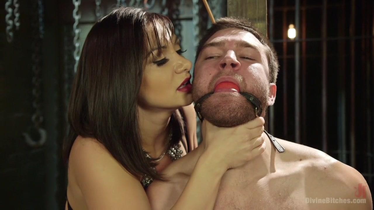 Demi moore hairy vagina Porn Galleries