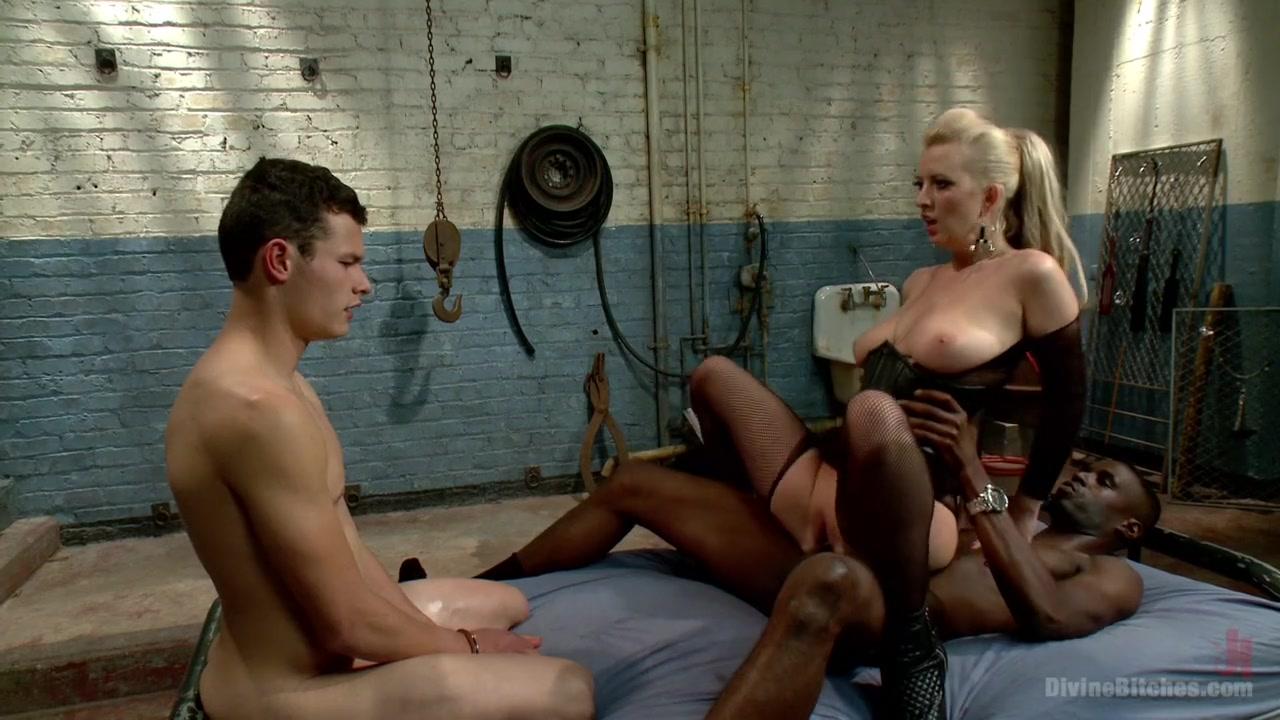 Asian mlf sex Nude photos