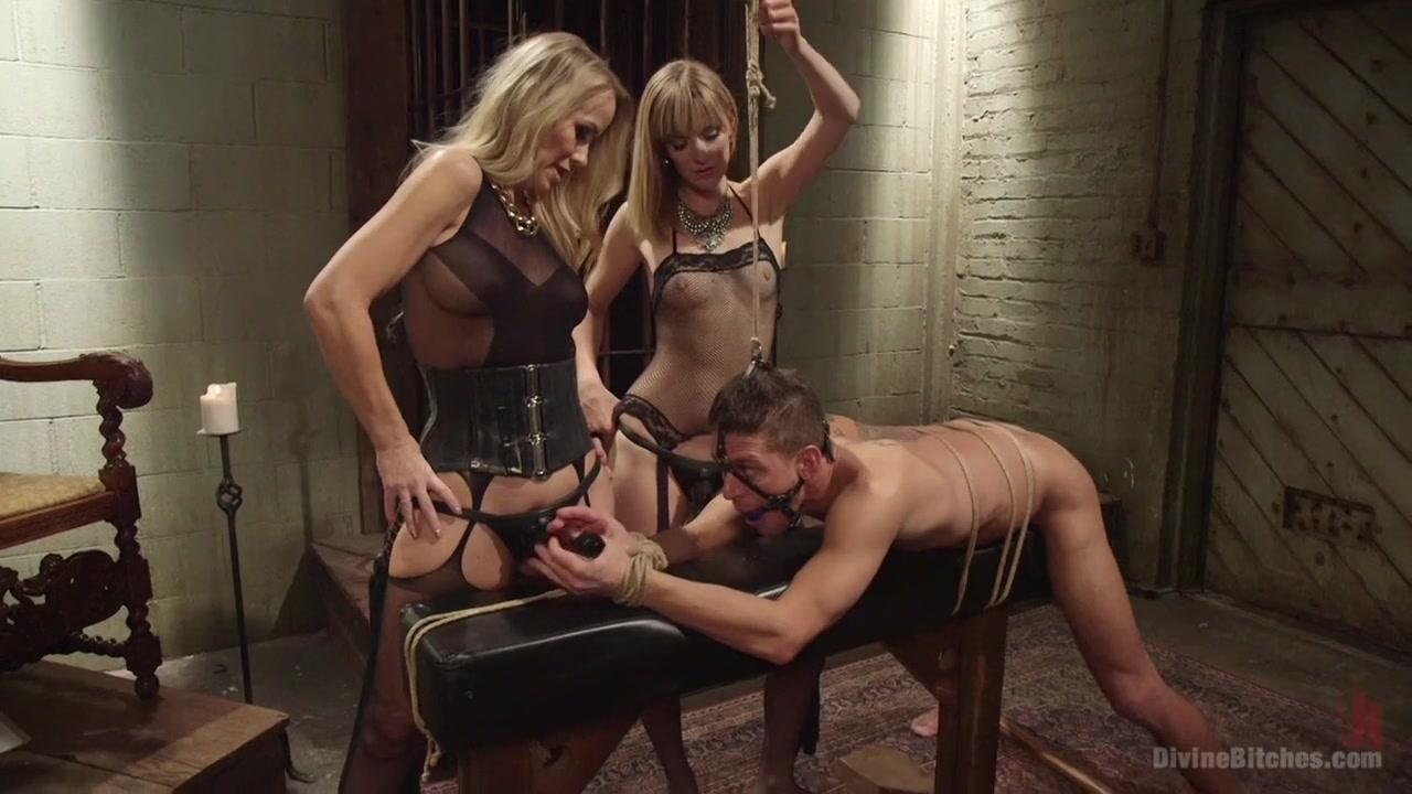 Sexy xxx video Big nippled black milf suck and fuck