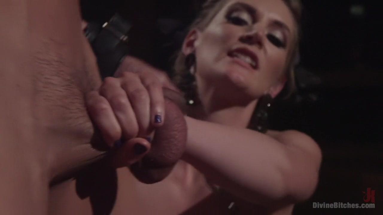Porn galleries Eating a bbw ass before fucking
