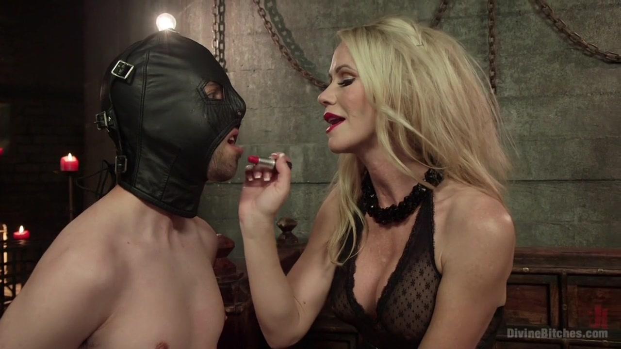 Adult videos Porque se rompen los condones yahoo dating