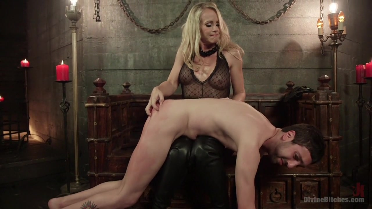 Watch me play with jack off Sexy Video