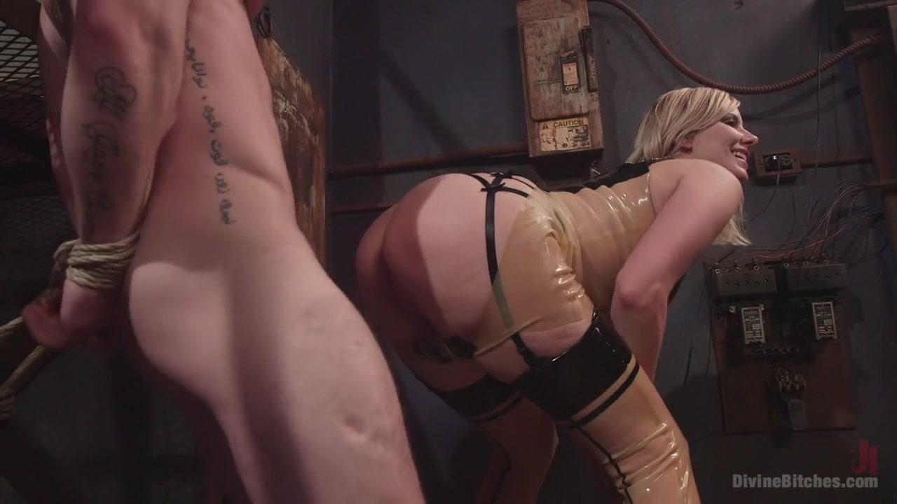 Dachshund dating site Sexy Galleries