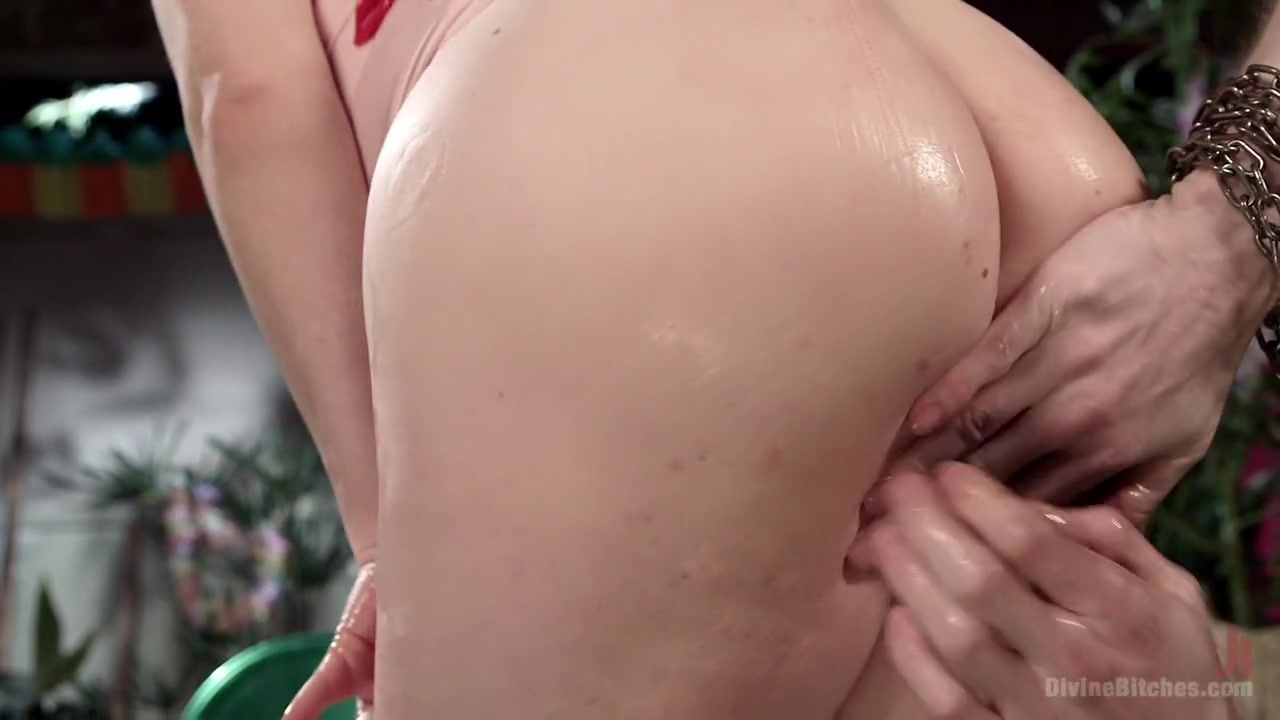 Quality porn How to give her a squirting orgasm