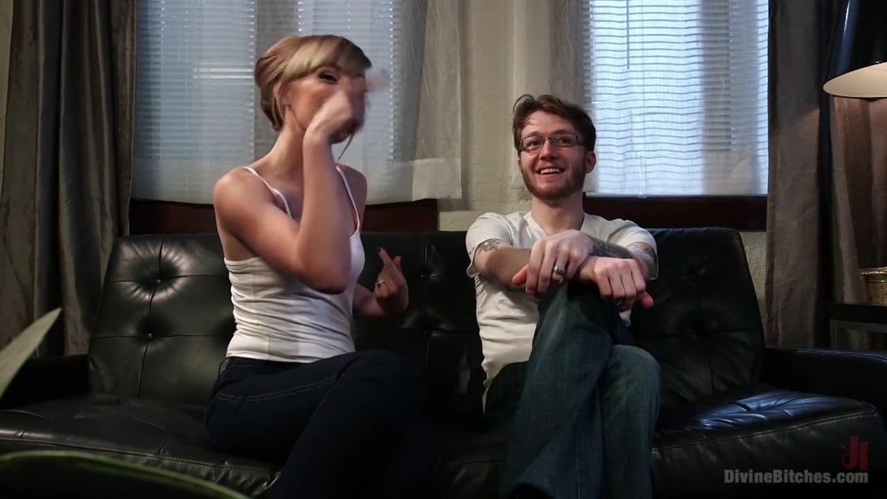 Pierwotny instynkt online dating Nude pics