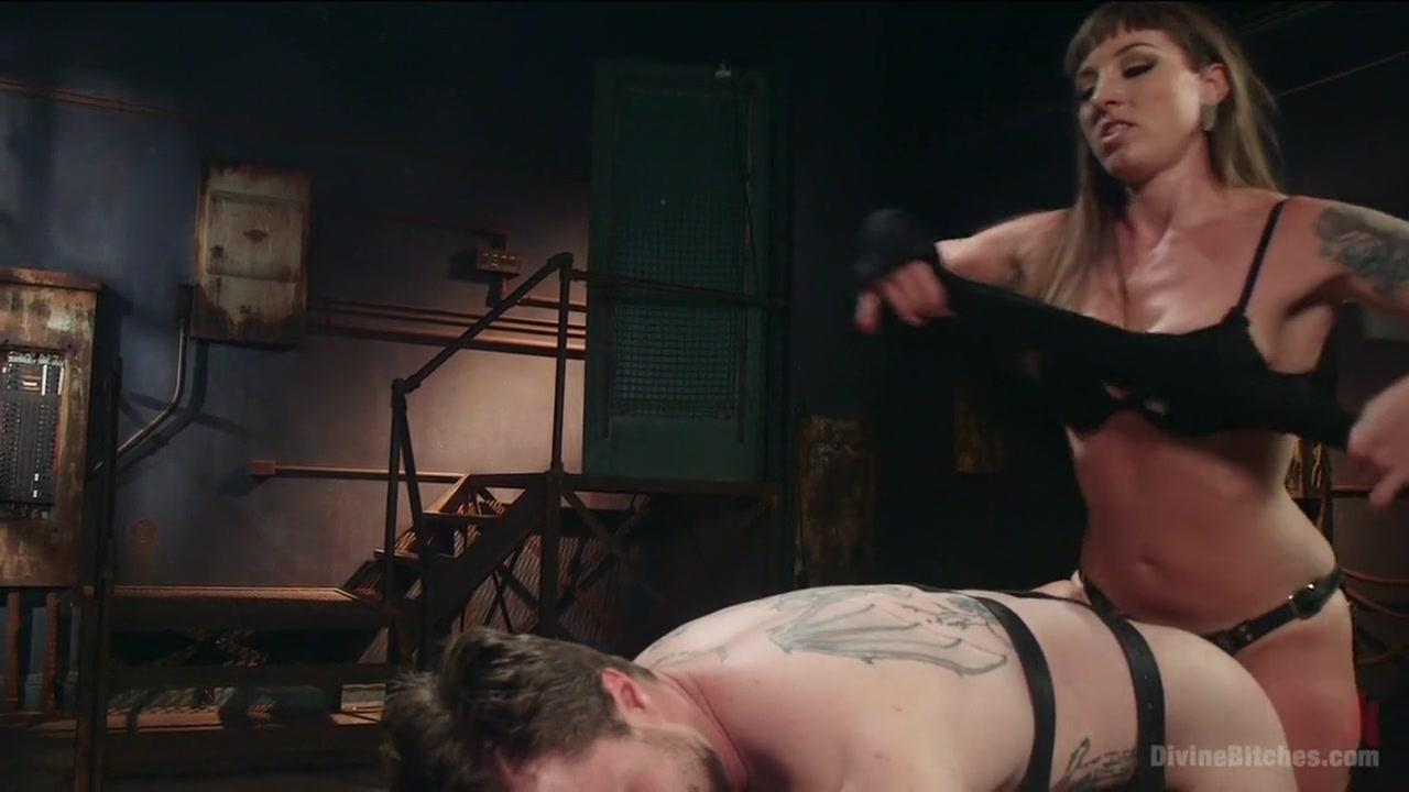 Porn pic Dirty Facesit