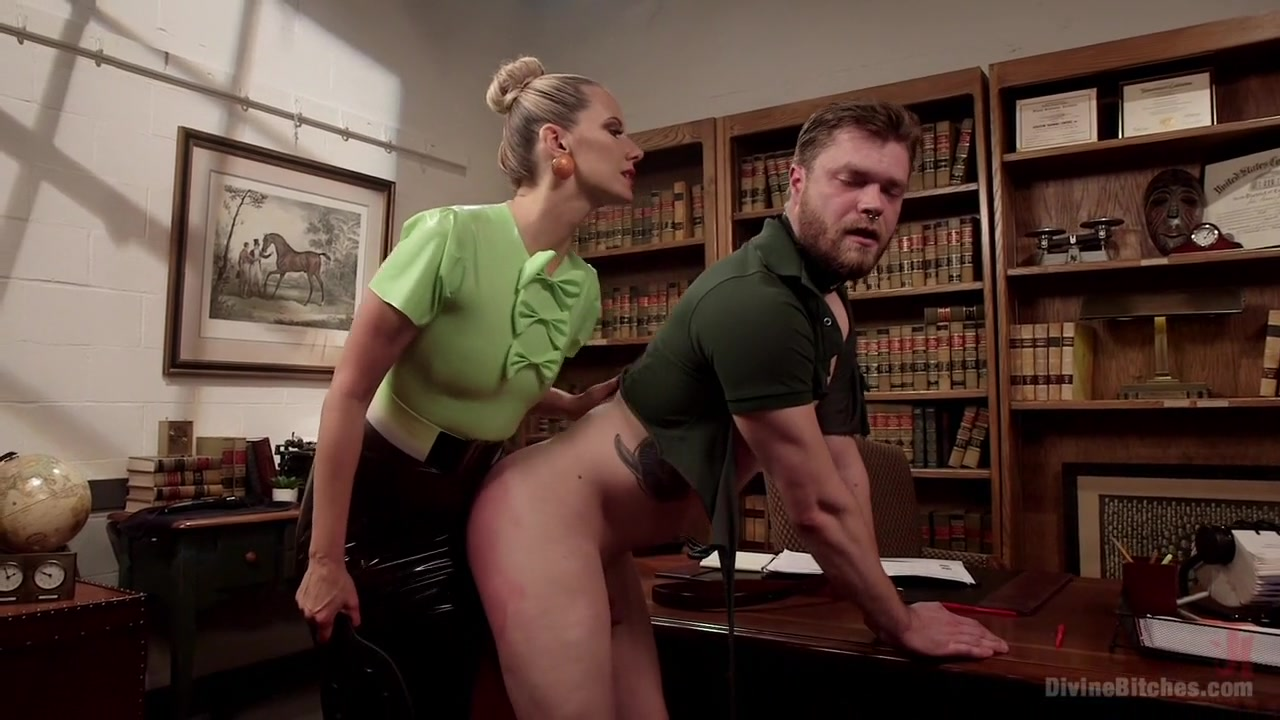 Big titted blonde Milf in stocking masturbating xXx Photo Galleries