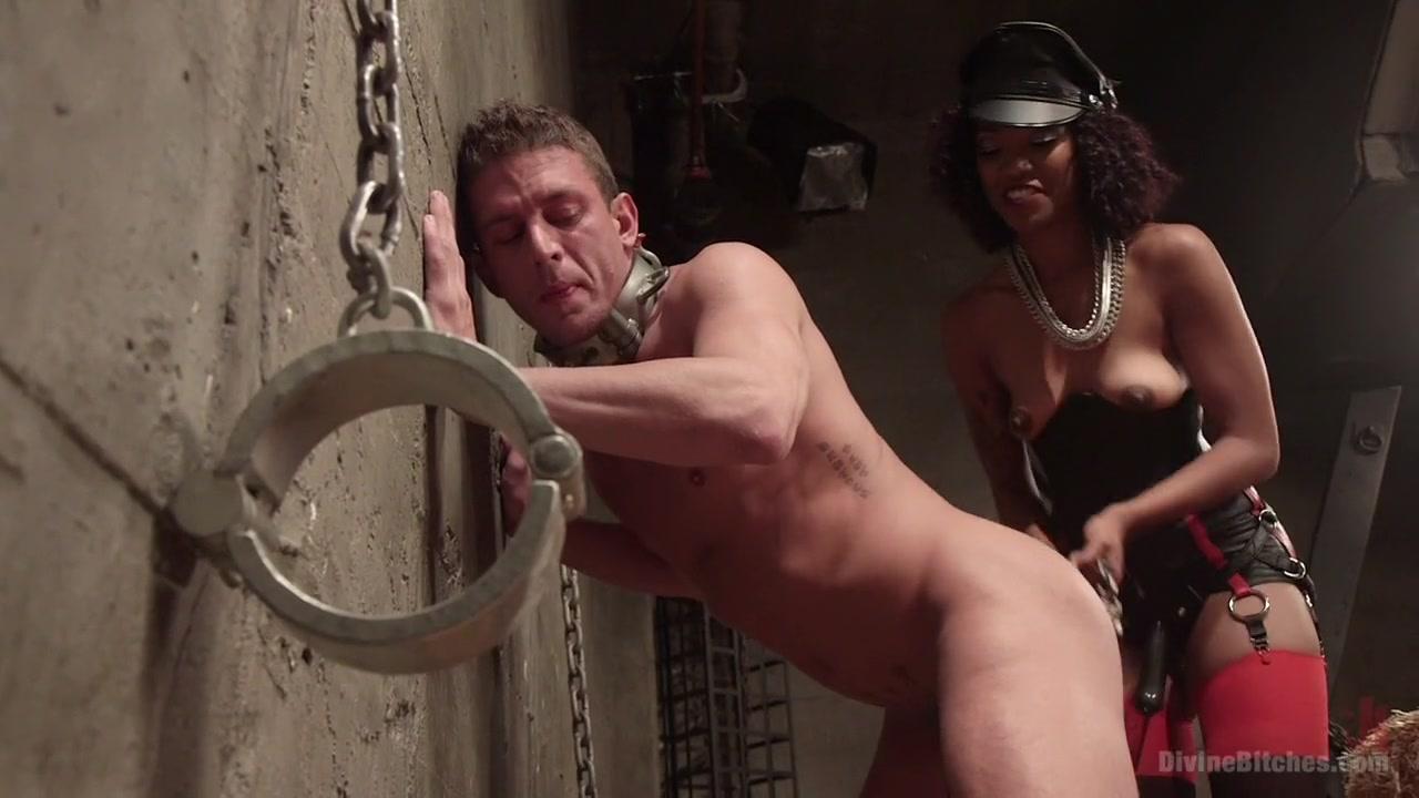 Horny nude ass Best porno