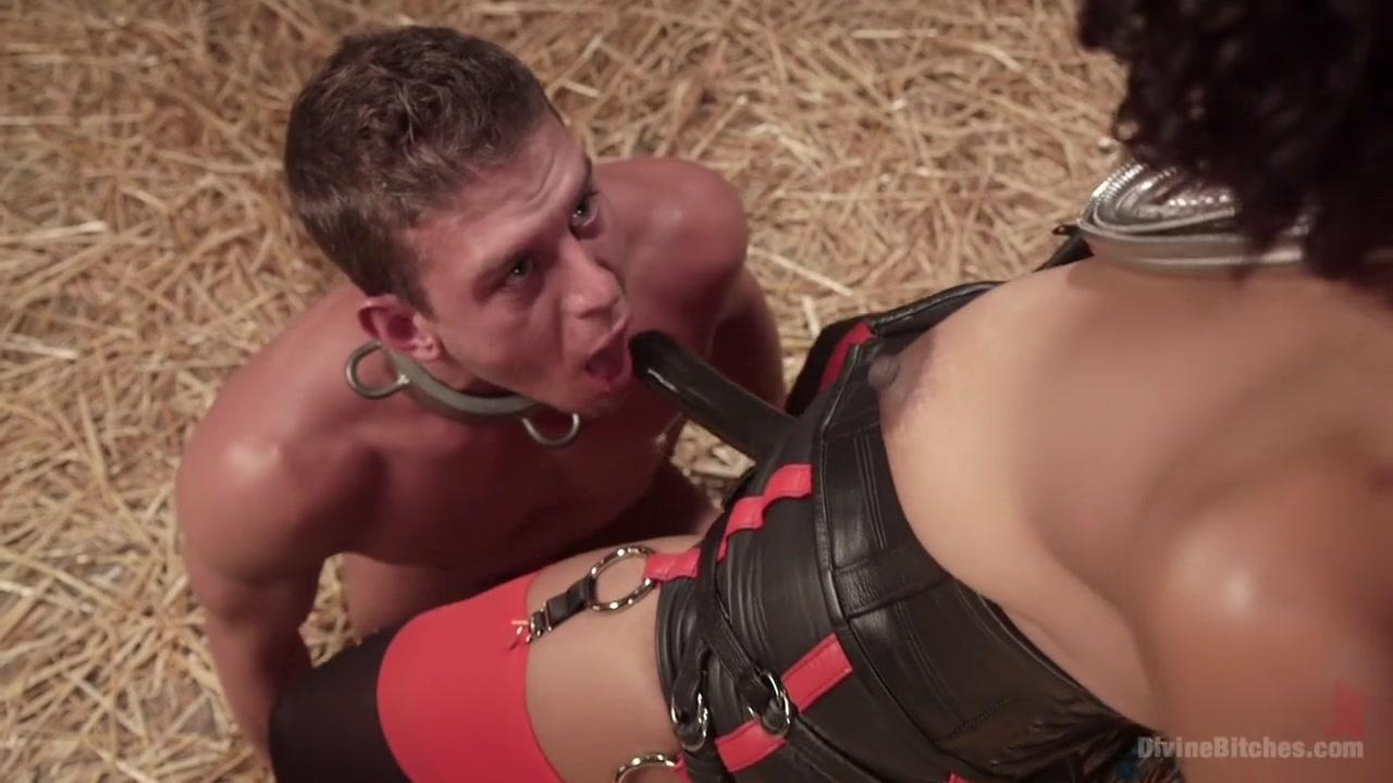 big ass porn games Porn Pics & Movies