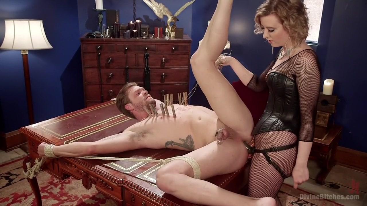 xxx sexy porn tube Sexy por pics