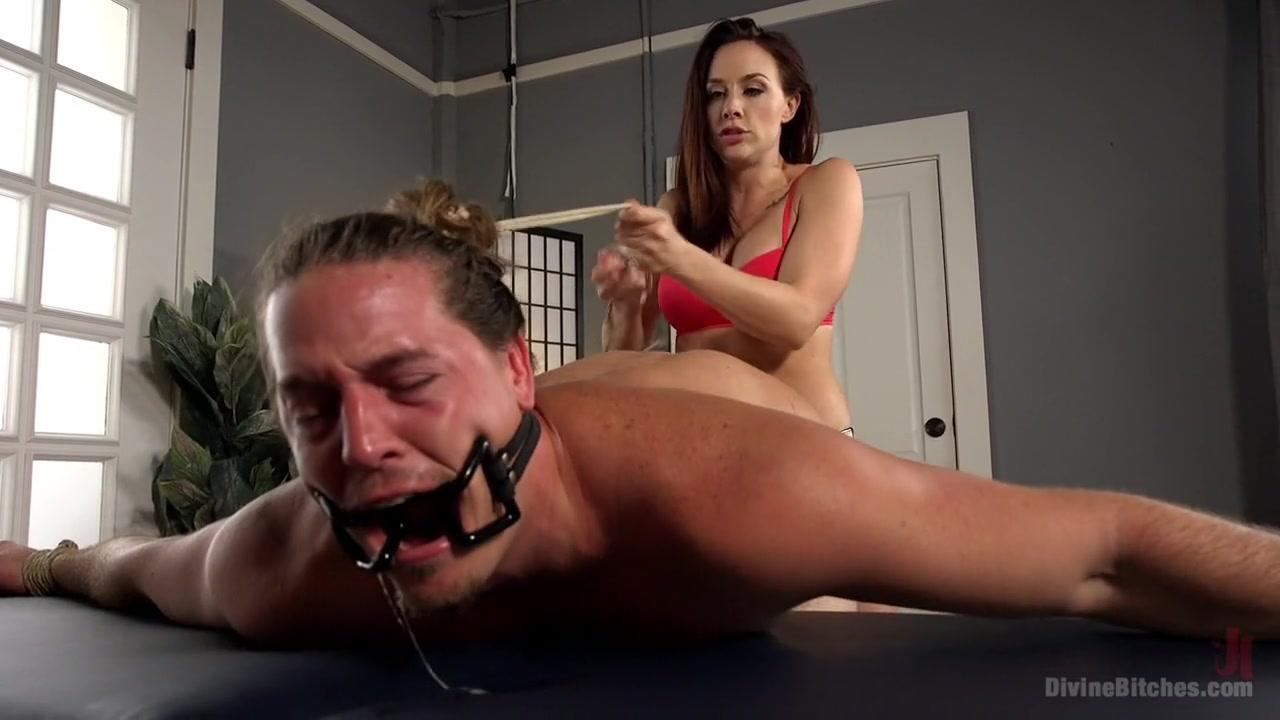 sex full movie com Porn Pics & Movies