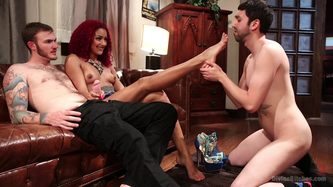 Naked Porn tube Are ernesto and shandi from ready for love still dating after a year