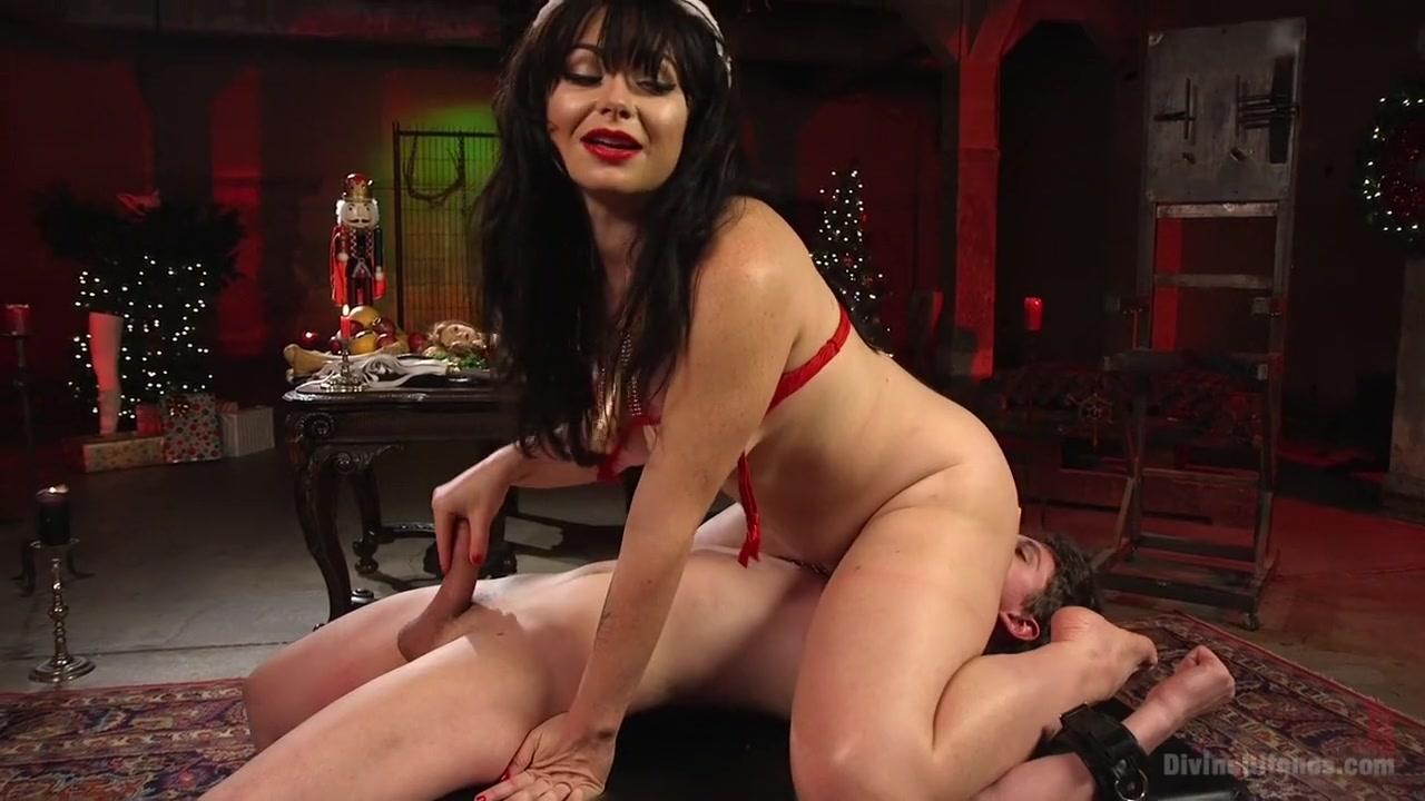 Nude photos Mad Handjob