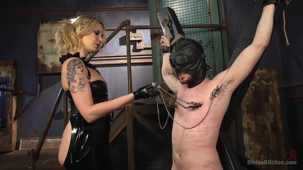 Naked Pictures Free female dominatrix porn movies