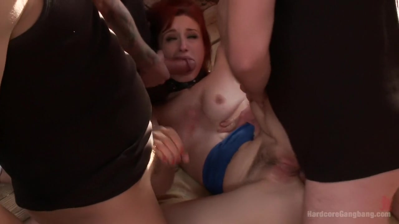 Naked Galleries Guy fucking two milfs