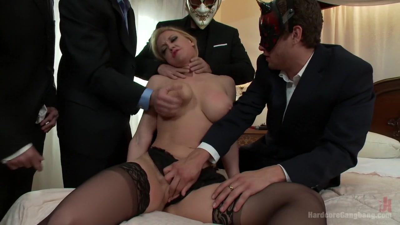 erotic massage in nelson newzealand Porn archive