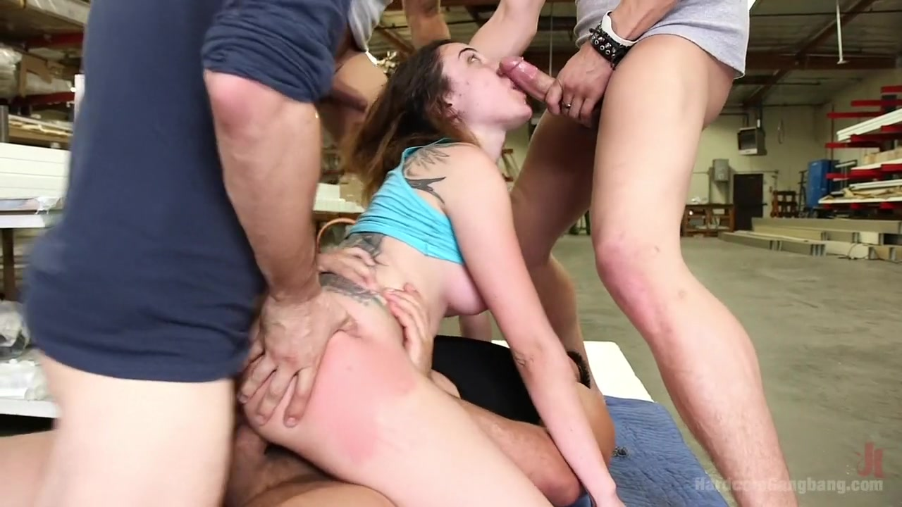 Excellent porn Teen hairy compilation