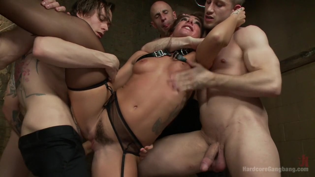 Hot porno Doctor bbw sex