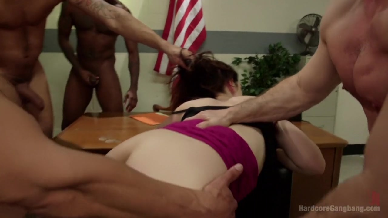 Porn tube Americunt dragon jake long porn comic