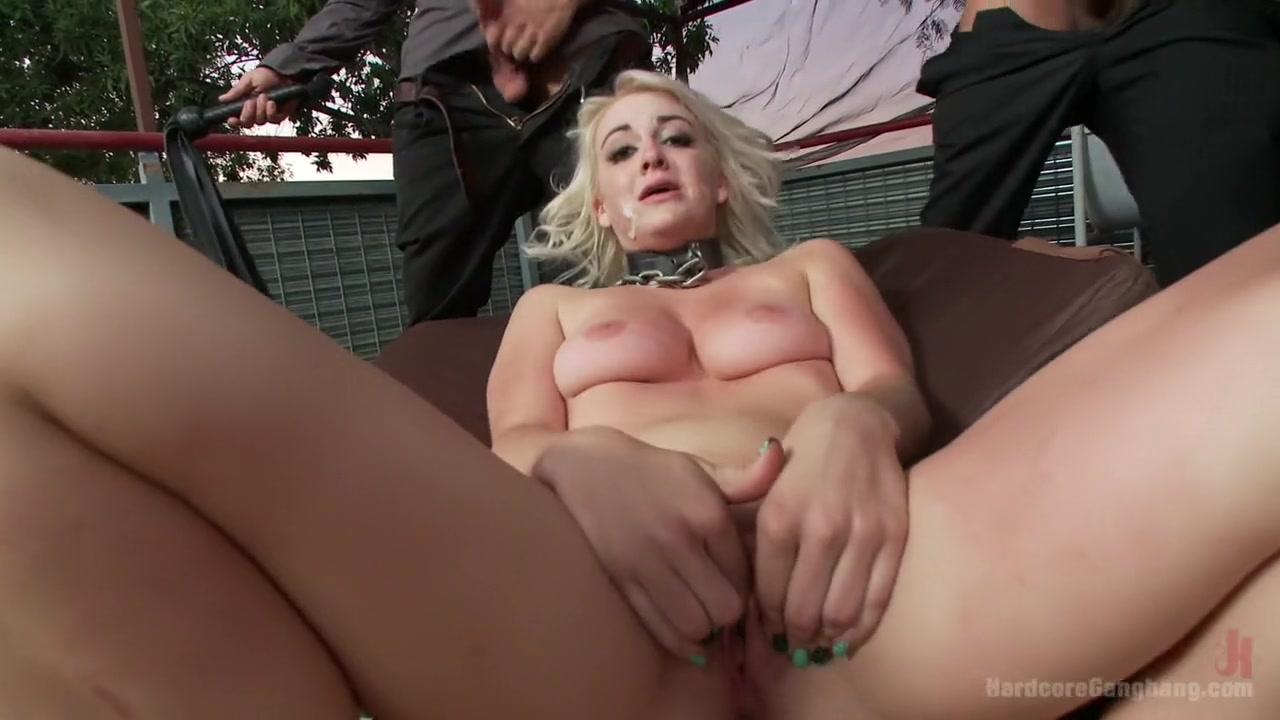 Elexis Monroe fucking a milf friend Hot xXx Video