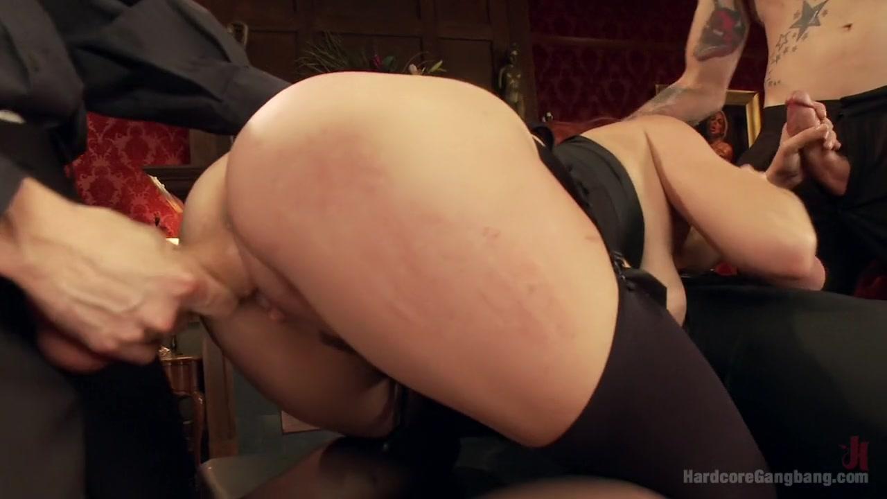 Sexual and reproductive health clinic calgary Hot porno