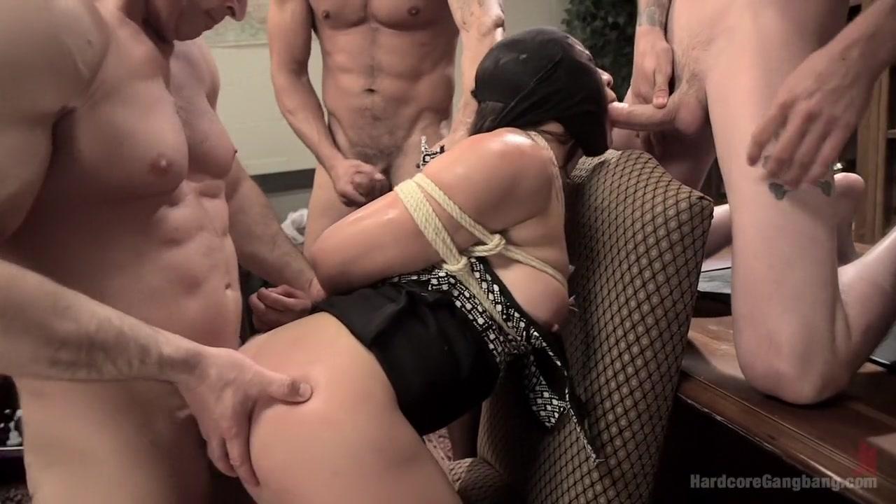 Sexy por pics Female sex escorts gainesville florida