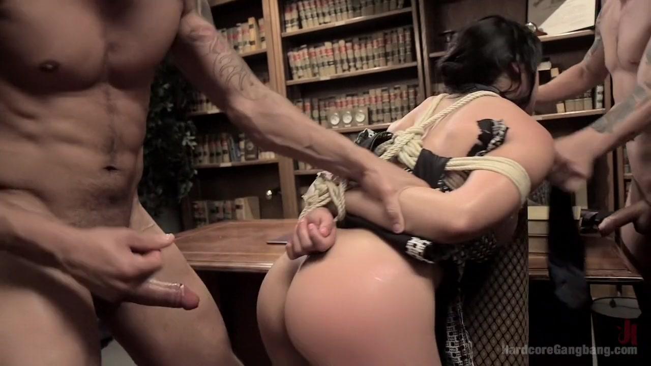 Porn Pics & Movies Amature homemade porn