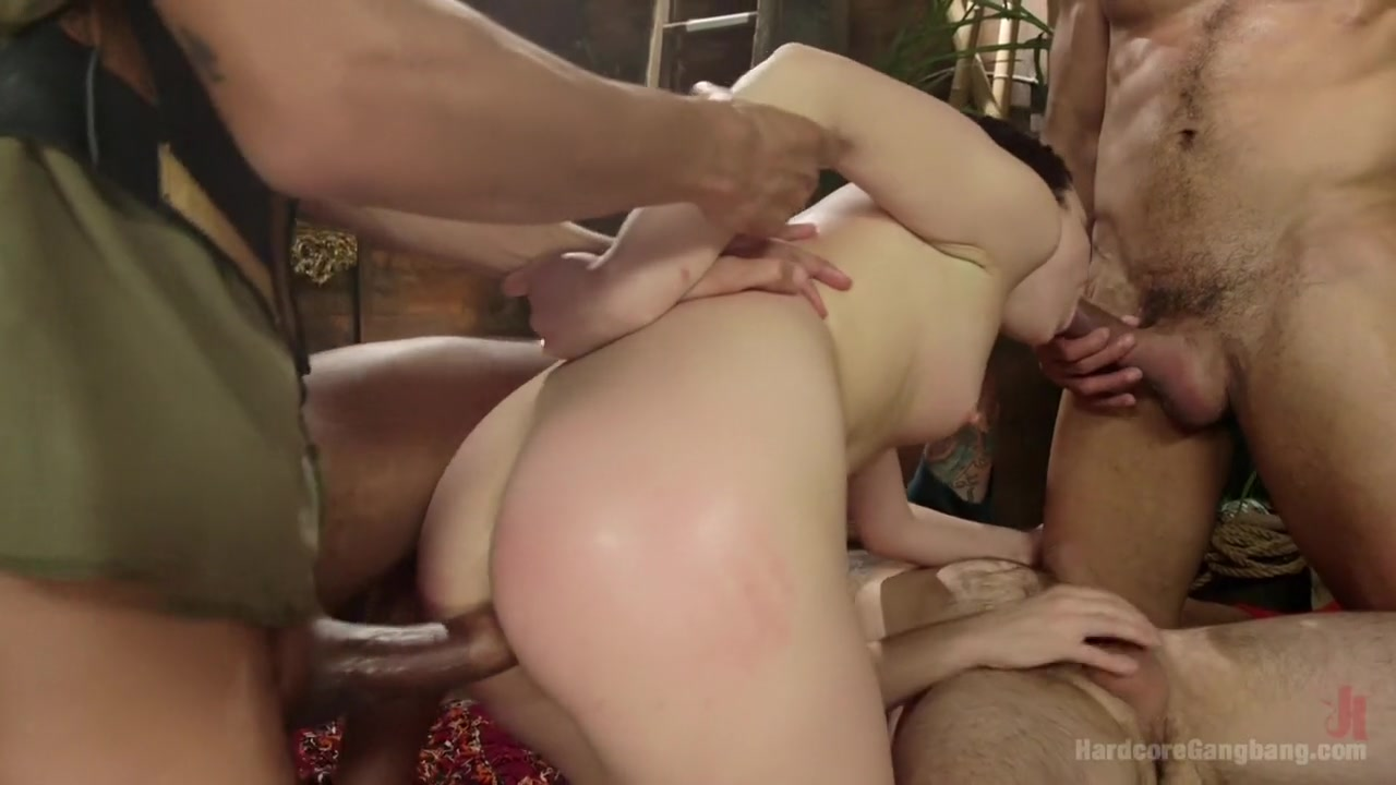 Adult gallery White milf with big ass