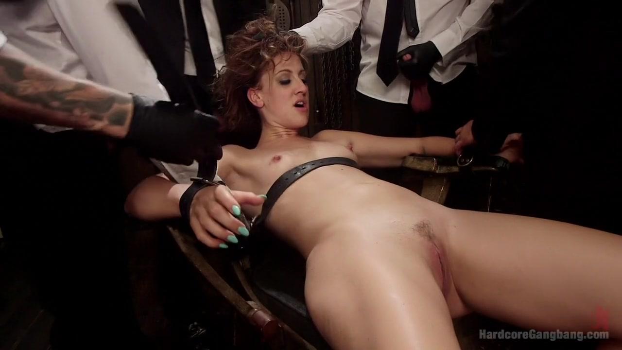 Hot xXx Video Dazzling sapphos scissoring
