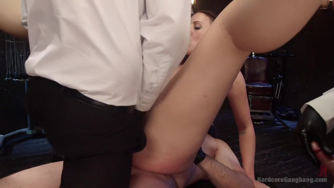 XXX photo Latest thailand dating site