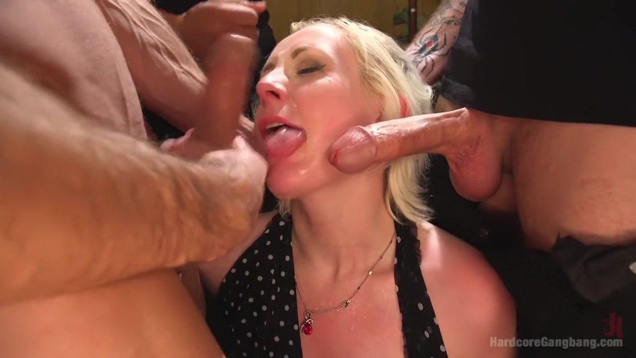austin mahone nude New porn