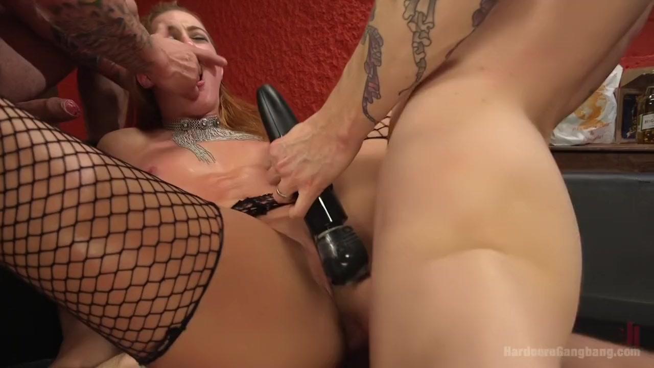Am del plata dolina online dating Porn FuckBook