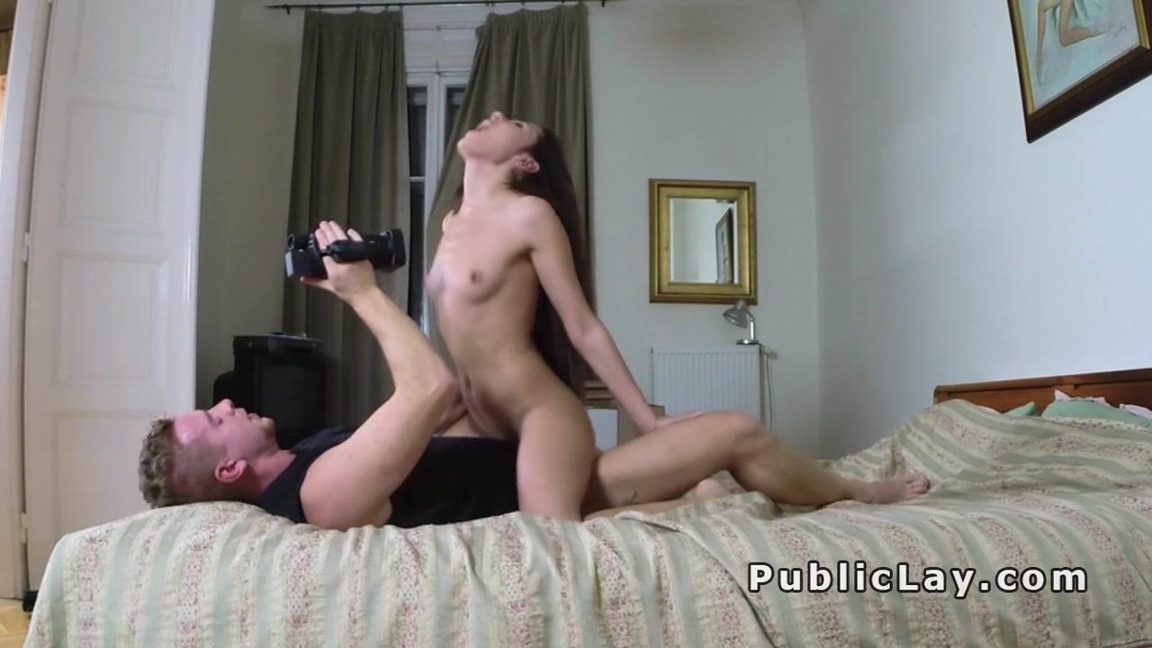 Porn clips Large bbw videos
