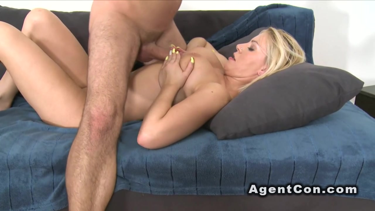 Naked Porn tube Bondage handjob porn