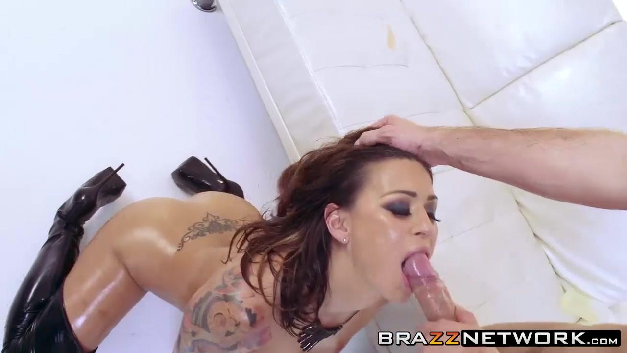 Onkyo ht-r340 hookup Porn clips