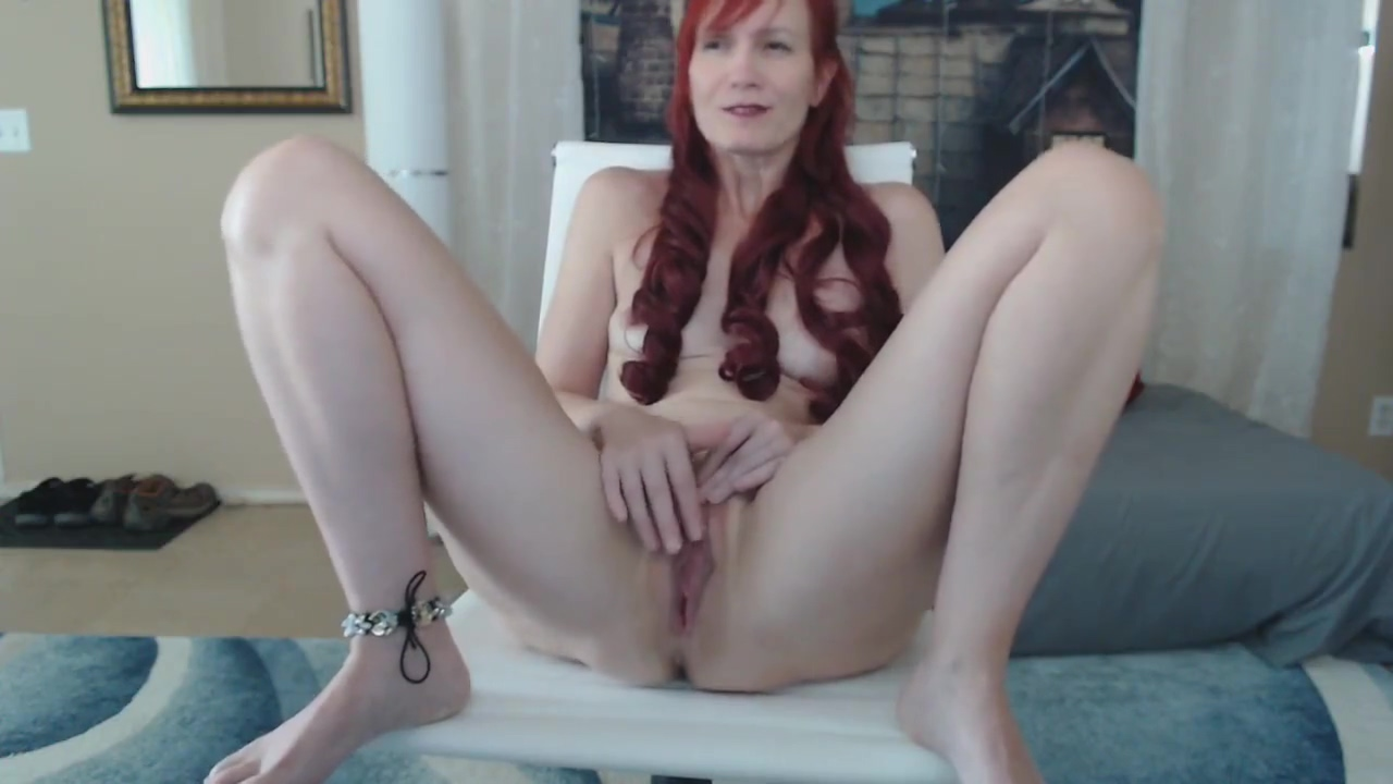 Cosmo play day on cam, Farmers stepdaughter costume Red bikini boobs gif movie