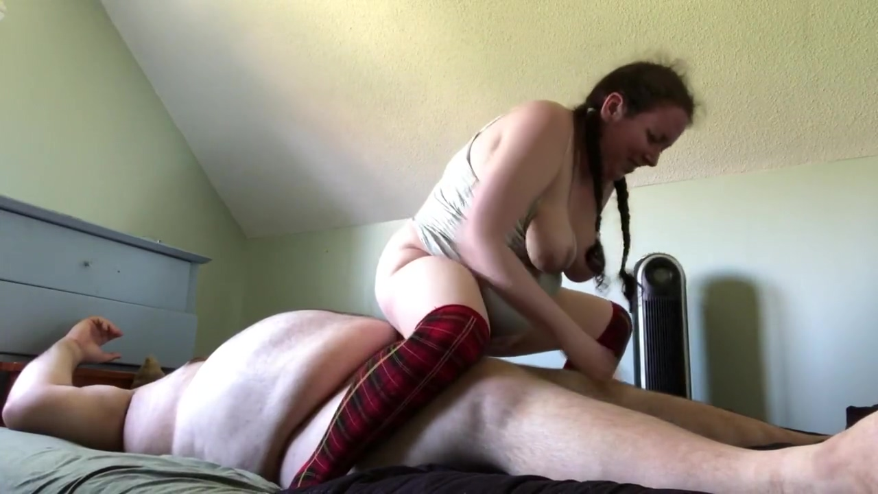 All manner of hot wet fun with my vivacious vixen/horny housewife Preggo lesbians milk drenching