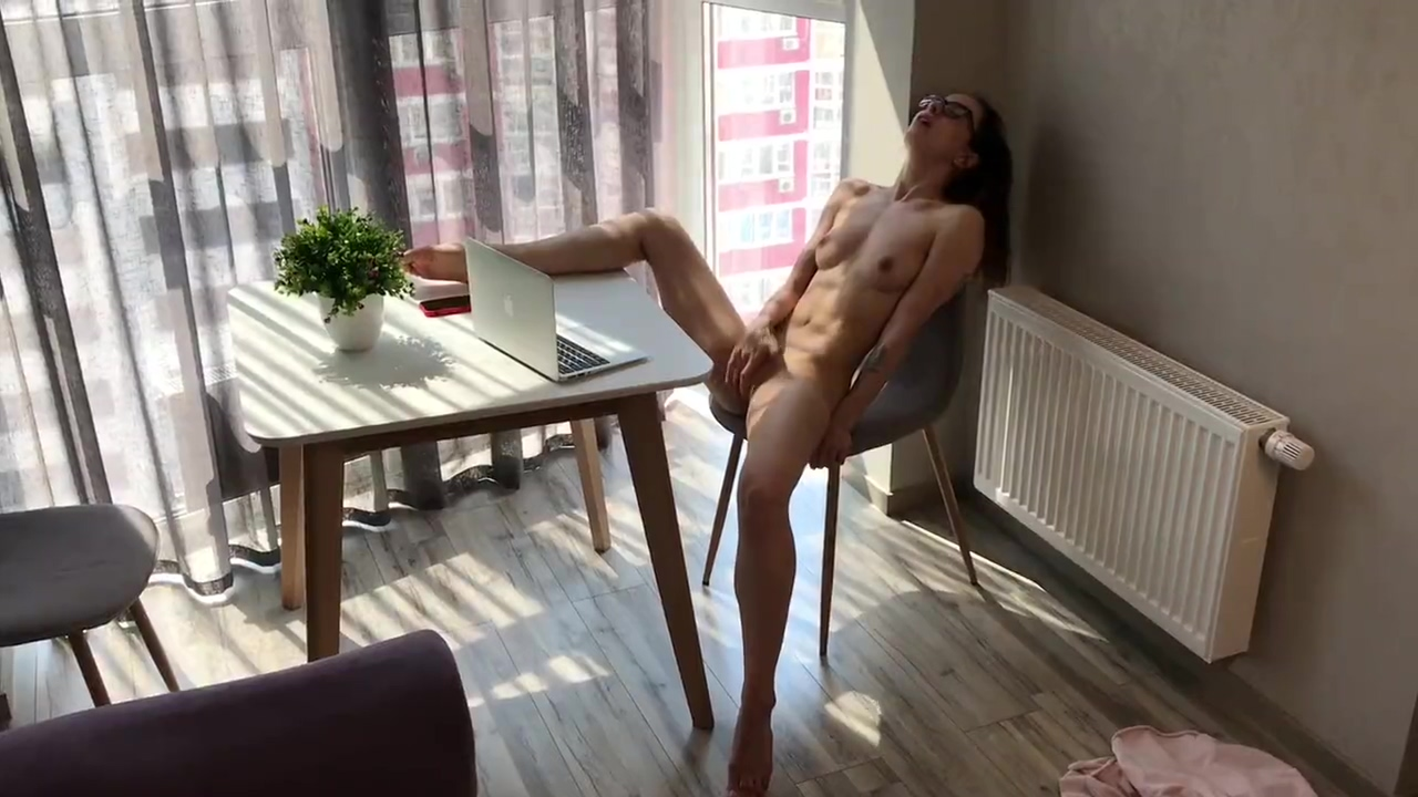 Excellent porn scene Solo Female watch , take a look