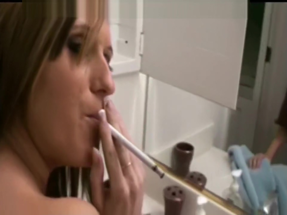 Father fuck his 9 month pregnant Daughter Close up pussy rubbing orgasm
