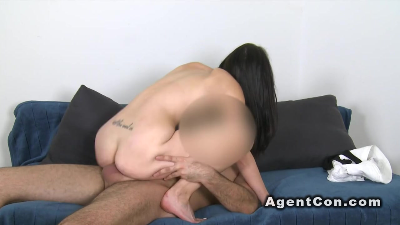 Nude pics Barred fetish hold male nude zero
